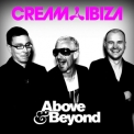 Above & Beyond - Cream Ibiza (unmixed Tracks) '2012