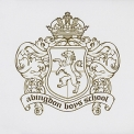 Abingdon Boys School - Howling '2007