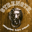 Abingdon Boys School - Strength '2009