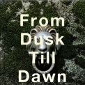 Abingdon Boys School - From Dusk Till Dawn '2009