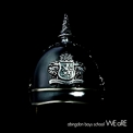 Abingdon Boys School - We Are '2012