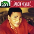 Aaron Neville - 20th Century Masters: The Christmas Collection '2003