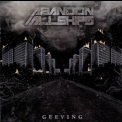 Abandon All Ships - Geeving '2010