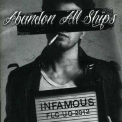 Abandon All Ships - Infamous '2012