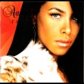Aaliyah - I Care 4 U (EU) '2003
