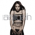 Aaliyah - Ultimate '2005