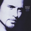 Matt Goss - The Key '1995