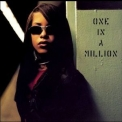 Aaliyah - One In A Million (CDS) '1997