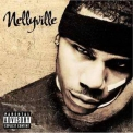 Nelly - Nellyville '2002