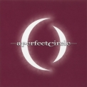A Perfect Circle - 3 Libras (acoustic Live From Philly) '2001