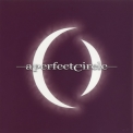 A Perfect Circle - The Hollow (acoustic Live From Philly) '2001