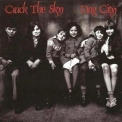 Crack The Sky - Dog City '1990