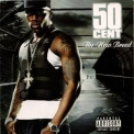 50 Cent - The New Breed '2003