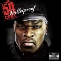 50 Cent - Bulletproof (the Soundtrack Video Game) '2005