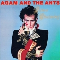 Adam And The Ants - Prince Charming '1981