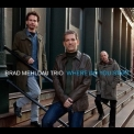 Brad Mehldau - Where Do You Start '2012