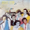 Split Enz - Mental Notes '1975