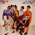 Split Enz - Second Thoughts '1976