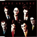 Split Enz - Oddz And Enz '1992