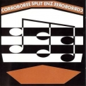 Split Enz - Corroboree '1981