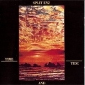 Split Enz - Time And Tide '1982