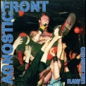 Agnostic Front - Raw Unleashed '1995