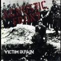Agnostic Front - Victim In Pain [bridge Nine] '2009