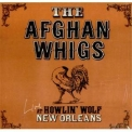 Afghan Whigs, The - Live At Howlin' Wolf, New Orleans '1997