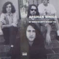 Afghan Whigs, The - My World Is Empty Without You '1991