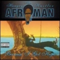 Afroman - Because I Got High '2000