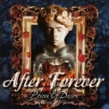 After Forever - Prison Of Desire: The Album - Chapter 1 '2000