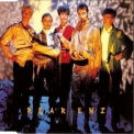 Split Enz - Rear Enz '1992