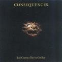 Godley & Creme - Consequences '1977