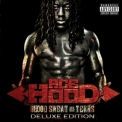 Ace Hood - Blood Sweat & Tears (deluxe Edition) '2011