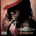 Ace Hood - Ruthless '2009