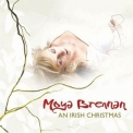 Moya Brennan - An Irish Christmas (us-version) '2006