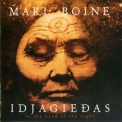 Mari Boine - Idjagiedas (in The Hand Of The Night) '2006