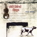 Old Blind Dogs - New Tricks '1992