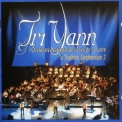 Tri Yann - La Tradition Symphonique 2 '2004