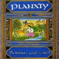 Planxty - The Woman I Loved So Well '1980