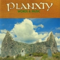 Planxty - Words & Music '1983