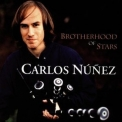 Carlos Nunez - Brotherhood Of Stars '1996