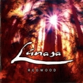 Lunasa - Redwood '2003