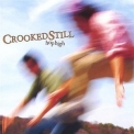 Crooked Still - Hop High '2004