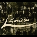 Lunasa - The Story So Far.... '2008