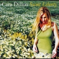 Cara Dillon - Sweet Liberty '2003
