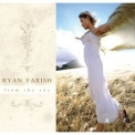 Ryan Farish - From The Sky '2005