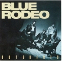 Blue Rodeo - Outskirts '1987