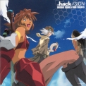 Yuki Kajiura - .hack//SIGN O.S.T. 1 '2002