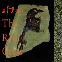 Altan - Red Crow, The '1990